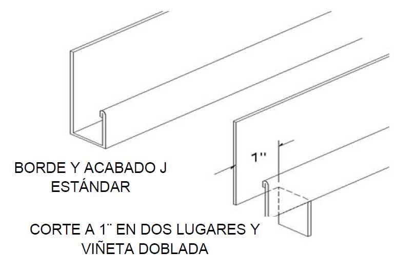 spanish-17